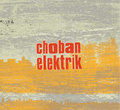 Choban Elektrik image