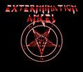 Extermination Angel image