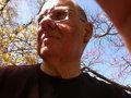 Andy Fernandez, Composer image