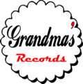 Grandma's Records image
