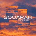 SQUARAH image