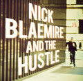 Nick Blaemire and the Hustle image