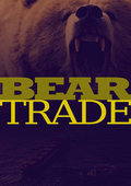 beartrade image