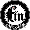 Fin Records image