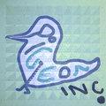 Pigeon Inc. image