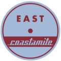 East Coastamite image