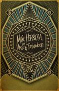 Mike Herrera image