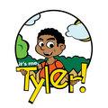 It's me, Tyler! image
