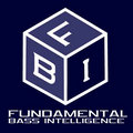Fundamental Bass Intelligence image