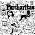 The Porcharitas image