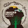 Endangered Speeches image