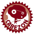 Cabezon Records image