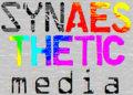 SynAesthetic Media image