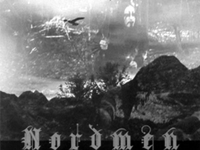 NORDMEN – Vertus Guerrieres main photo
