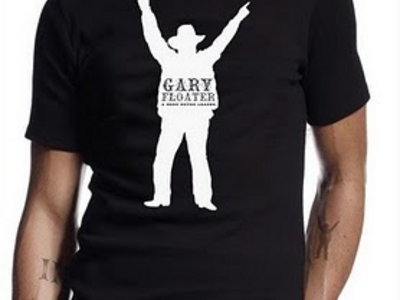 Gary T Shirt main photo