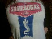 Camisola / Camiseta / T-Shirt photo