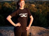 Rosie T-Shirts photo