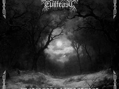 EVILFEAST - Wintermoon Enchantment main photo
