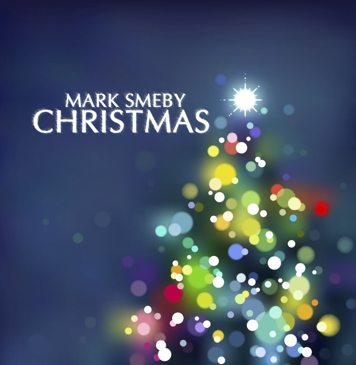 Christmas  Mark Smeby