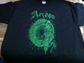 Archon Shirt & Digital Download package ON SALE photo