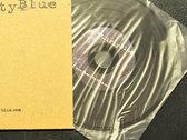 Mens Tee, Ltd Edn CD & Digital Bundle* photo
