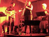Live & Studio Photos photo