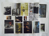 DOMAINE (OST) - Stamped Collector Edition photo