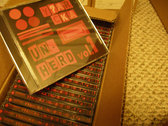 Un-Herd Vol. 1 CDs photo