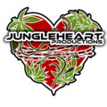 JungleHeart Productions image