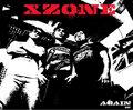 X-Zone image