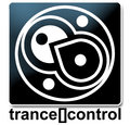 trance[]control image