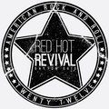 Red Hot Revival image