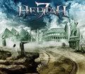HeptaH image