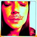 Boykiller image
