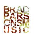 Brad Parsons Music image