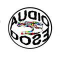 Audio Dose image