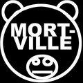 Mortville Noise HQ image