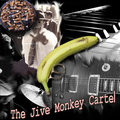 The Jive Monkey Cartel image