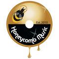 Honeycomb Music image