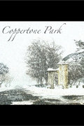 Coppertone Park image