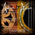 Adam & Adam image