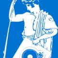 Dubplate Dionysus image