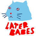 Later Babes image