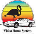 Video Home System image