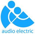 audioelectricrecords image