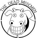 The Dead Moocmen image