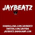 JAYBeatz image