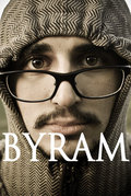 BYRAM image