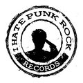 I Hate Punk Rock Records image