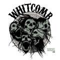 Whitcomb image
